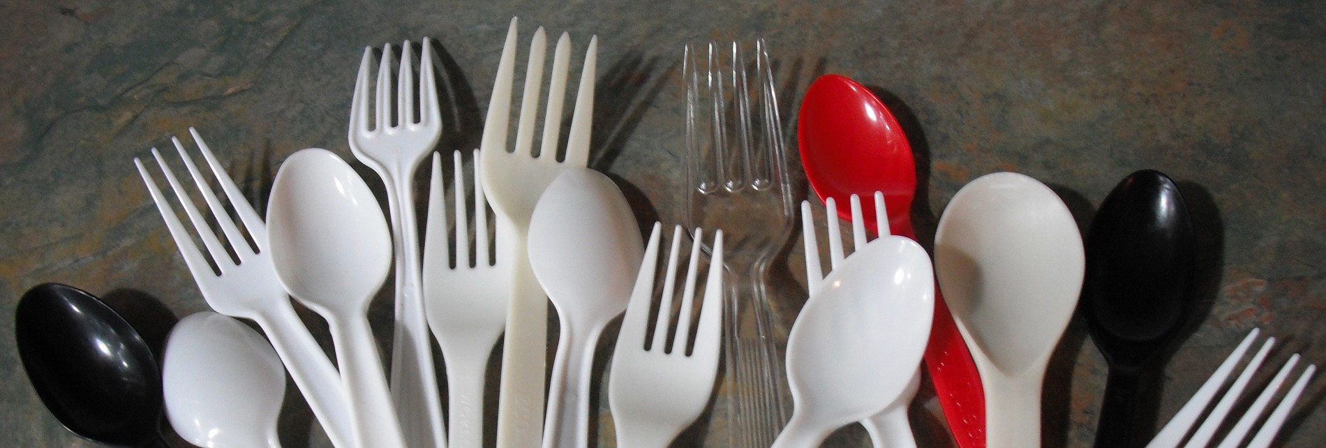 Our 11 Favourite Alternatives To Disposable Plastic Items